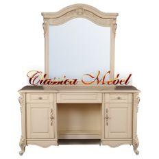 Туалетный столик MK-1839-IV