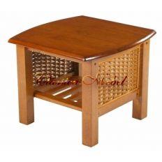 Журнальный столик MK-2603-HO