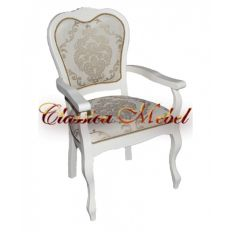 Кресло MK-1616-IV