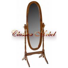 Зеркало MK-2301