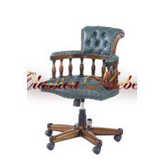 Кресло PAC 13