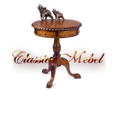 Кофейный столик PLT 50