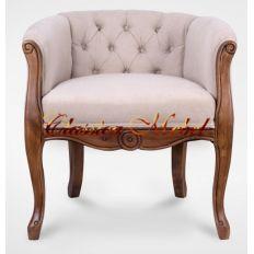 Кресло WW-27218