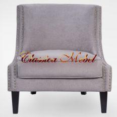 Кресло WW-27219