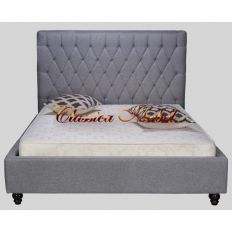Кровать WW-27206
