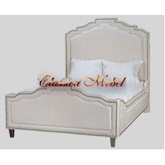 Кровать WW-27208 (160х200)