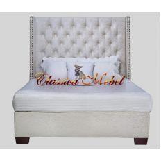 Кровать WW-27212 (140х200)