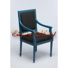 Кресло WW-23939