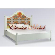 Кровать WW-23941