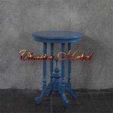 Столик для лампы WW-24041