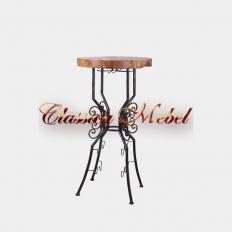 Барный столик WW-24040
