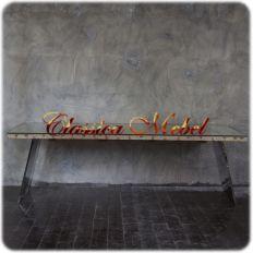 Обеденный стол WW-23984