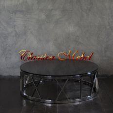 Кофейный столик WW-23959