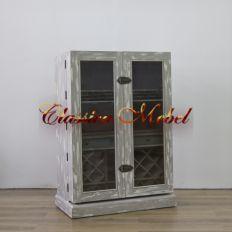 Винный шкаф WW-23956