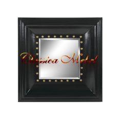 Зеркало WW-23994