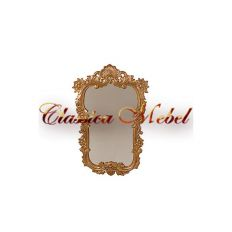 Зеркало WW-14120