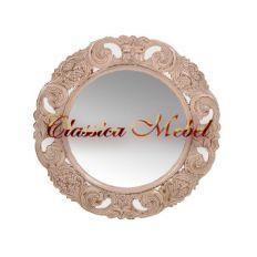 Зеркало WW-14119