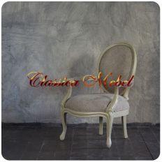 Кресло WW-13900