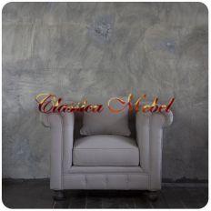 Кресло WW-13904