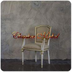 Кресло WW-13878