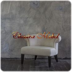 Кресло WW-13865