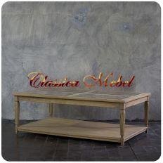 Стол кофейный WW-14298