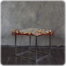 Столик WW-14341