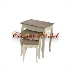 Столики WW-14353