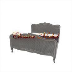Кровать WW-14337