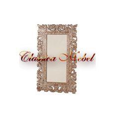 Зеркало WW-14124
