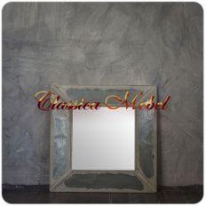 Зеркало WW-14105