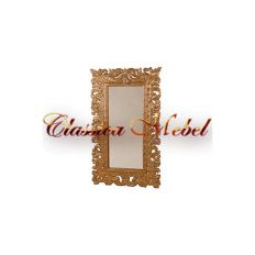 Зеркало WW-14123
