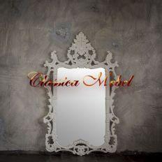 Зеркало WW-14137