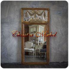 Зеркало WW-14114