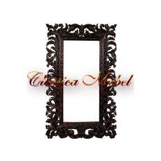 Зеркало WW-14122