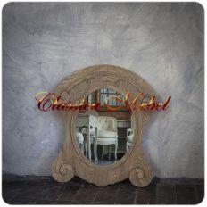Зеркало WW-14116