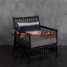 Кресло WW-20708