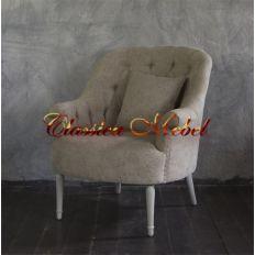 Кресло WW-20646