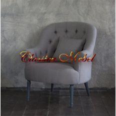 Кресло WW-20648
