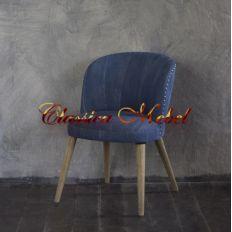 Кресло WW-20655