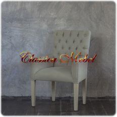 Кресло WW-13889