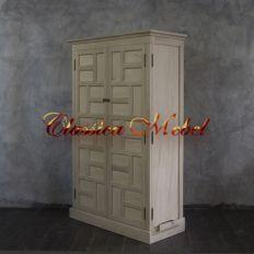 Винный шкаф WW-20613