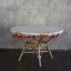 Стол обеденный WW-20720