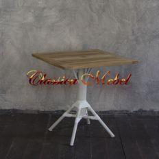 Чайный столик WW-20715