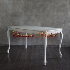 Стол обеденный WW-20675