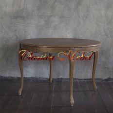 Стол обеденный (раскладной) WW-20673
