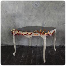 Стол обеденный WW-14067