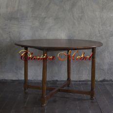Стол обеденный (складной) WW-20581