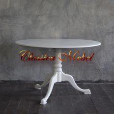 Стол обеденный WW-20592