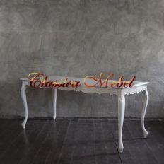 Стол обеденный (раскладной) WW-20679